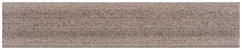 L040 - Треви Гранит- 58 мм Плинтус