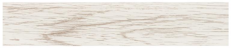 L069 - Сосна отбеленая- 58 мм Плинтус