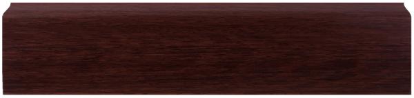 LL020 Бубинга 67 мм Плинтус