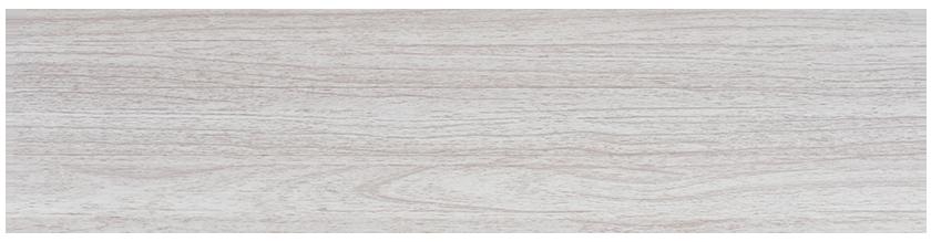 LM046– Ясень Светлый – 80 мм Плинтус