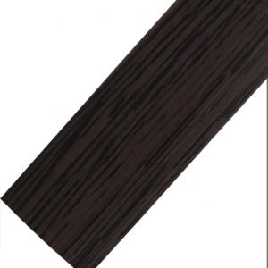 LP026 – Зебрано Черно-Коричневый – ПОРОГИ