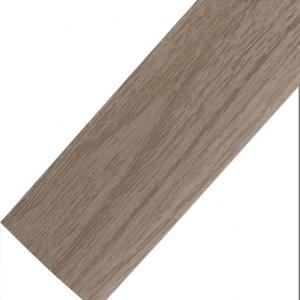 LP033 - Дуб белёный – ПОРОГИ