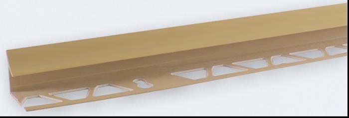 LRA01 - Кремовый - Раскладка Под Кафель