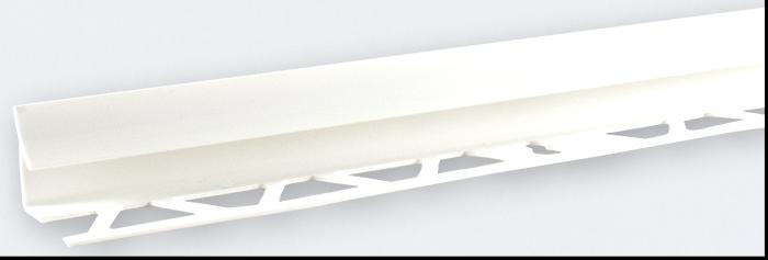 LRB01 - Белый - Раскладка Под Кафель