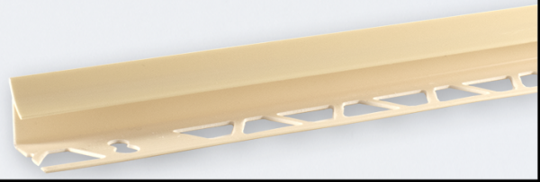 LRA02 - Слоновая Кость- Раскладка Под Кафель
