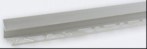 LRA03 - Серый - Раскладка Под Кафель