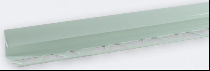 LRA05 - Светло Салатовый - Раскладка Под Кафель