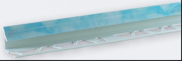 LRT06 - Голубой - Раскладка Под Кафель