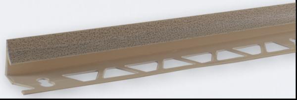 LRT07 - Песочный - Раскладка Под Кафель