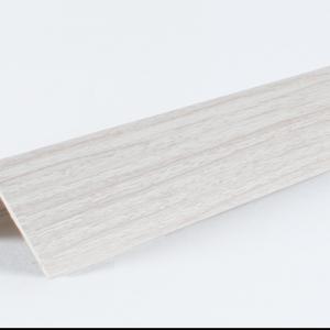 LU046 - Ясень белый - Угол (текстурированный)
