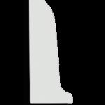 Заглушка левая