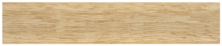 L028 - Дуб Сонома – 58 мм Плинтус