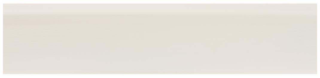LL027 Фисташкового Дерева - Коричневый 67 мм Плинтус